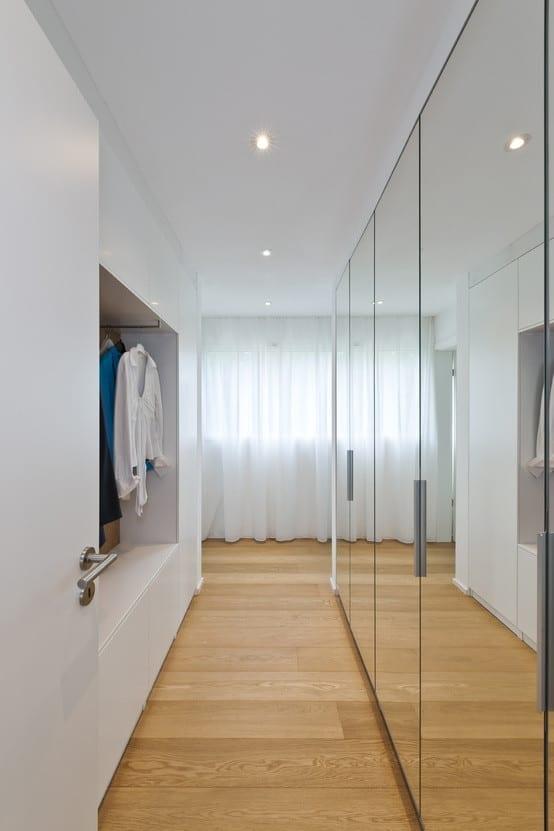 Idee per la cabina armadio - Idee cabina armadio ...