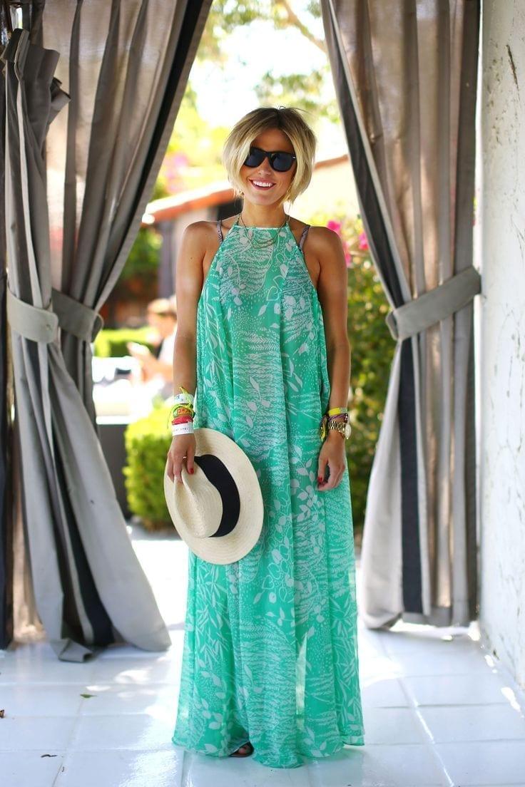 come ci si veste la sera d'estate, sparkly, best fashion blogger italy, elisa bellino,theladycracy.it,Come vestirsi bene la sera d'estate