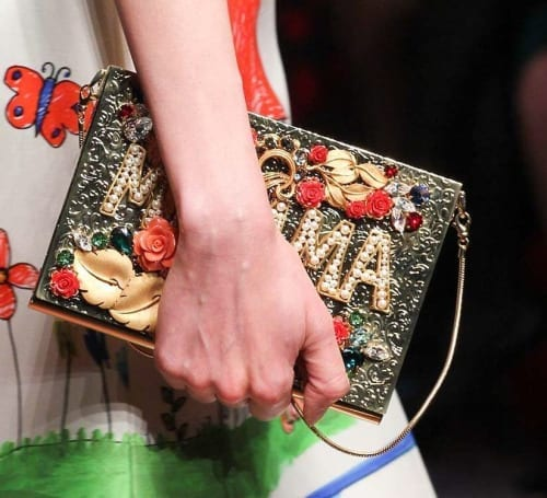 come vestirsi bene in autunno, dolce and gabbana clutch, elisa bellino, theladycracy.it, best fashion blogger italia,