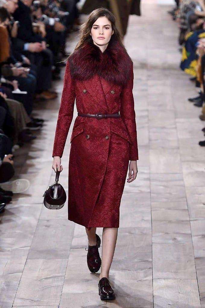 come vestirsi bene in autunno inverno, fashion week 2015 fall, theladycracy.it, elisa bellino, best fashion blogger italia, fashion blog italy