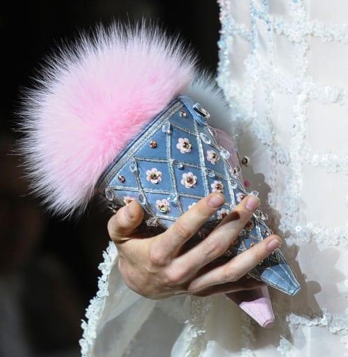 come vestirsi bene in autunno, ulyana sergeenko haute couture 2015-16 fall, theladycracy.it, elisa bellino, fashion blogger italia, best fashion blog italia