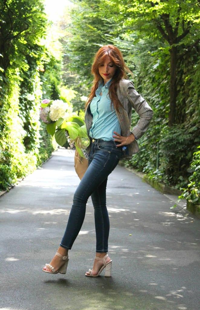 l'isola che non c'è, elisa bellino, theladycracy.it, fashion editorial, fashion blog italia, sumissura look, best fashion blogger italy, fashion blog italia, fashion outfit milano, charitybuzz, fashion week inviti, mirabilia romae