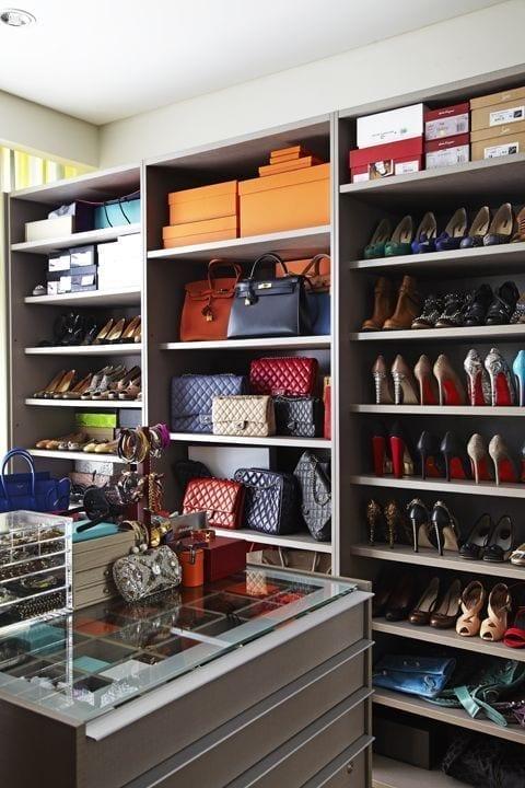 lusso e borse, theladycracy.it, accessorizing, elisa bellino, fashion blogger italia, fashion blog famosi, best fashion blogger italy, cabina armadio, luxury accessories