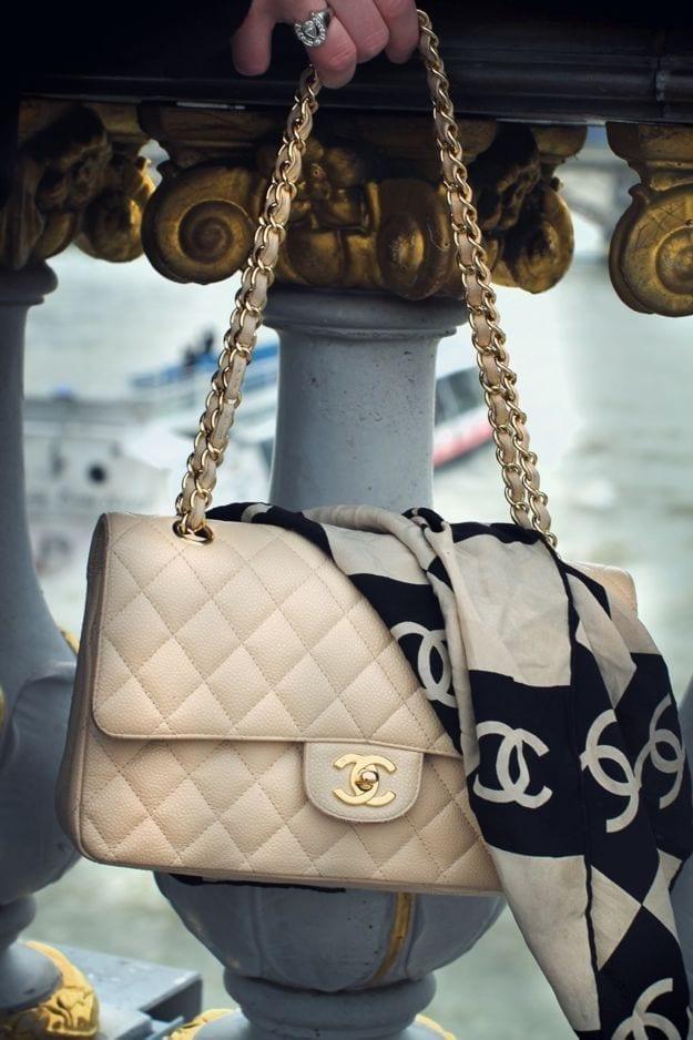 lusso e borse, theladycracy.it, accessorizing, elisa bellino, fashion blogger italia, fashion blog famosi, best fashion blogger italy, --