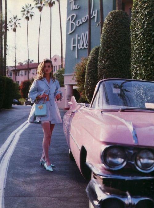 lusso e borse, theladycracy.it, accessorizing, elisa bellino, fashion blogger italia, fashion blog famosi, best fashion blogger italy, beverly hills pink lady