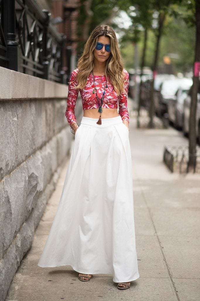 saldi estivi 2015, fashion blog italia, fashion blogger italia, elisa bellino,theladycracy.it, long skirt,