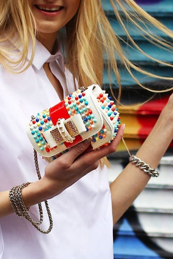 saldi estivi 2015, fashion blog italia, fashion blogger italia, elisa bellino,theladycracy.it, mini bag, .