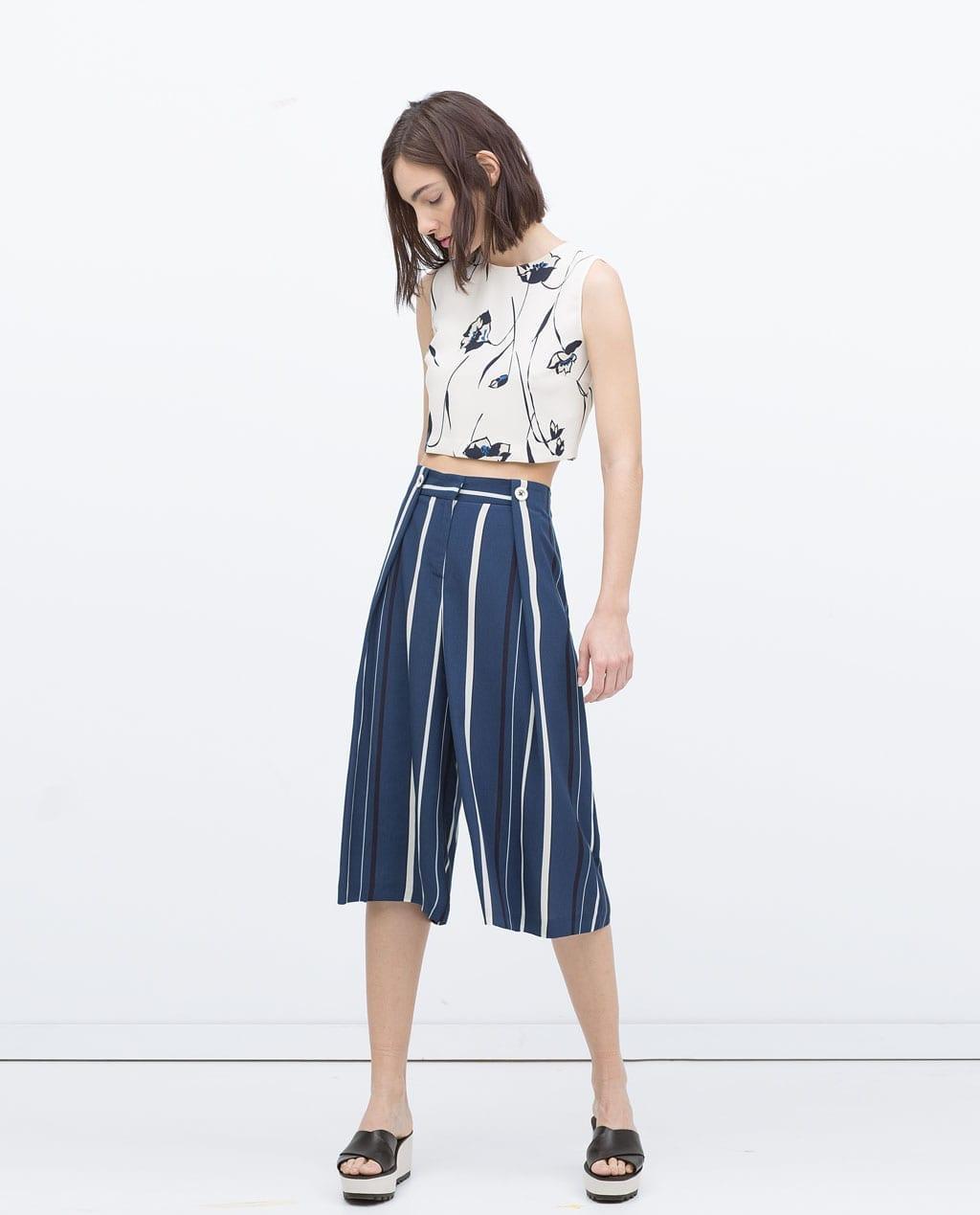 Saldi Zara 2015, cosa comprare?