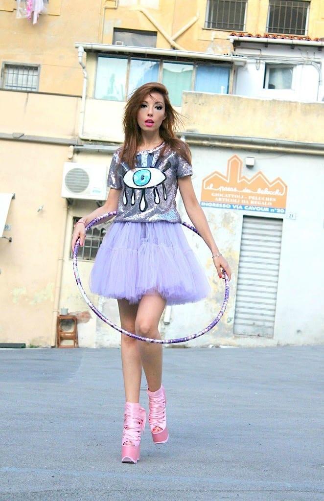 theladycray.it-tulle-skirt-fashion-blog-italia--662x102Il discorso di Franca Sozzani sui blogger