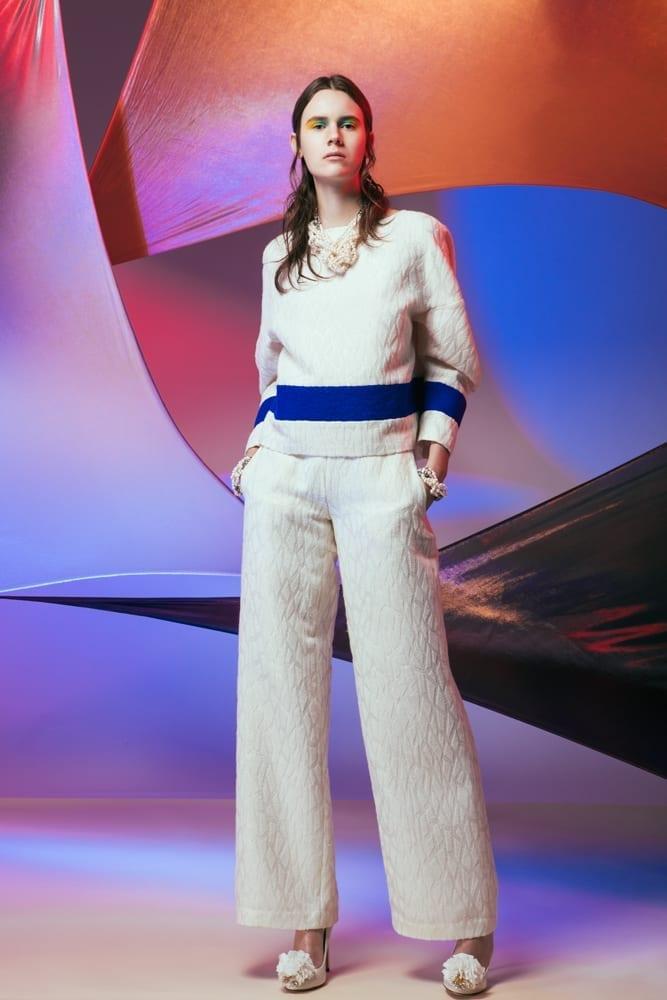 who is on next, theladycracy.it, luca sciascia, elisa bellino, fall winter 2015, fashion blogger italia, fashion blog italia,