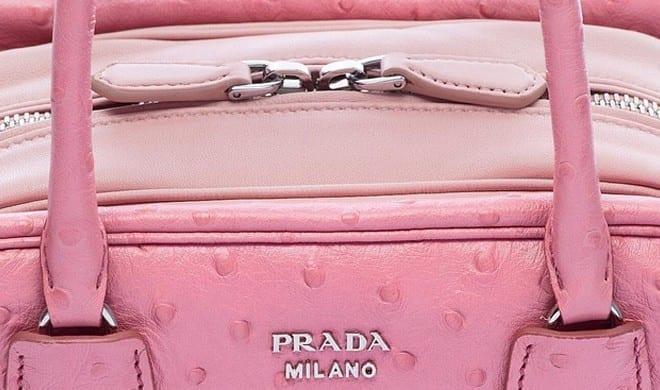 PRADA INSIDE BAG, IT BAG FALL WINTER 2015, THELADYCRACY.IT, top fashion blogger italia, fashion blogger italiane, elisa bellino