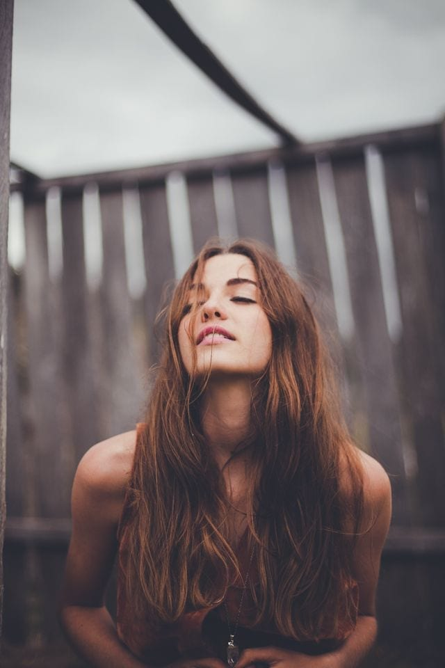 come avere una pelle perfetta, theladycracy.it, elisa bellino, fashion blogger italia, beautiful skin face model,.