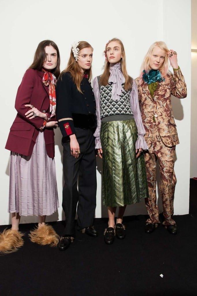 cosa mi metto domani per andare a lavoro, come mi vesto per andare a lavoro, theladycracy.it, elisa bellino, fashion blogger italia, top fashion blog italia
