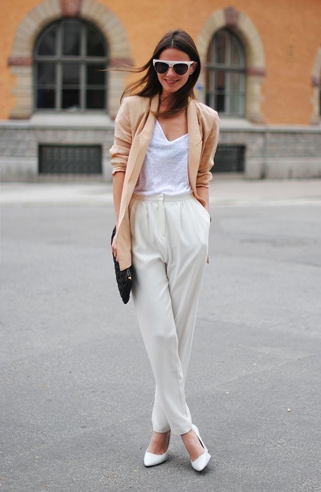 come sopravvivere al caldo, come vestirsi quando fa caldo, theladycracy.it, elisa bellino, top fashion blogger italia,