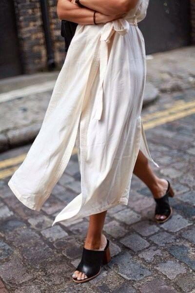 come sopravvivere al caldo, theladycracy.it, elisa bellino, top fashion blogger italia,