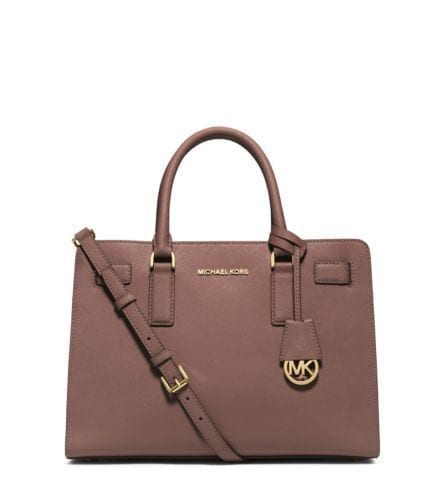 it bag fall 2015, dillon michael kors, theladycracy.it, borse alla moda autunno inverno 2015, top fashion blog italia, fashion blogger italiane,