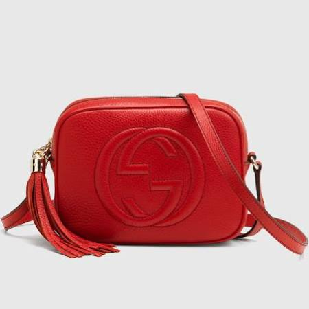 it bag fall 2015, disco bag gucci rossa, theladycracy.it, TOP FASHION BLOGGER ITALIA, fashion blogger italy, fashion blogger italiane