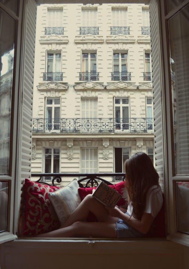 libri da leggere in vacanza, theladycracy.it, elisa bellino, top fashion blog italia, fashion blogger italia,