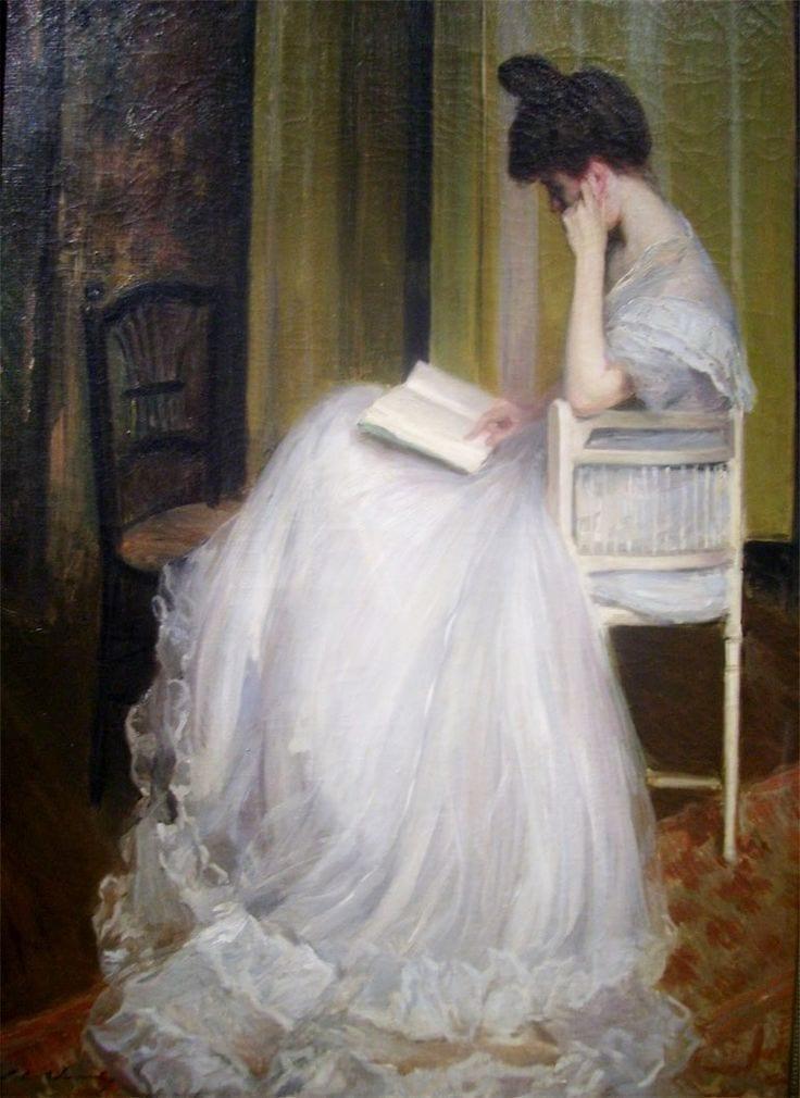 libri da leggere in vacanza, theladycracy.it, elisa bellino, woman reading, libri per donne da comprare