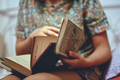 libri da leggere in vacanza, theladycracy.it, elisa bellino, libri da comprare