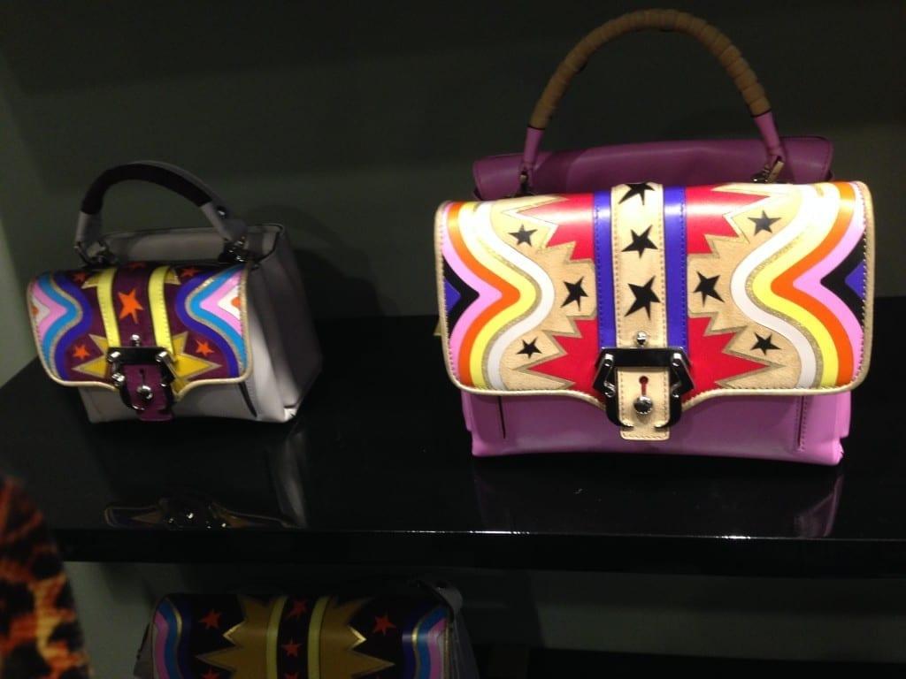 paula cademartori bag fall winter 2015-16, theladycracy.it, elisa bellino, best fashion blogger italy