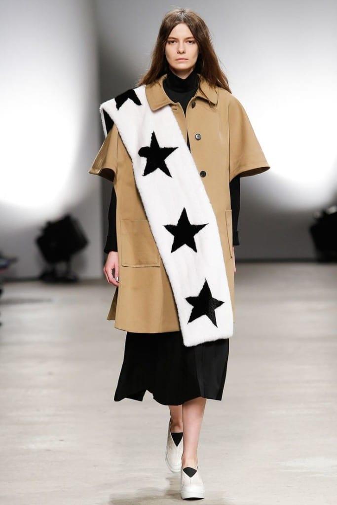tendenze autunno inverno 2015 - 16, stelle tendenze moda, stars trend 2015, theladycracy.it, elisa bellino, ready ro wear stars trend