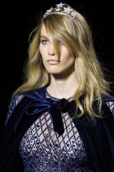 tendenze autunno inverno 2015 - 16, stelle tendenze moda, stars trend 2015, theladycracy.it, elisa bellino, zuhair murad,