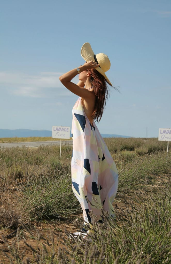 the september issue, theladycracy.it, fashion editorial, fashion blogger italia, fashion summer outfit, valensole, best fashion blogger italy,