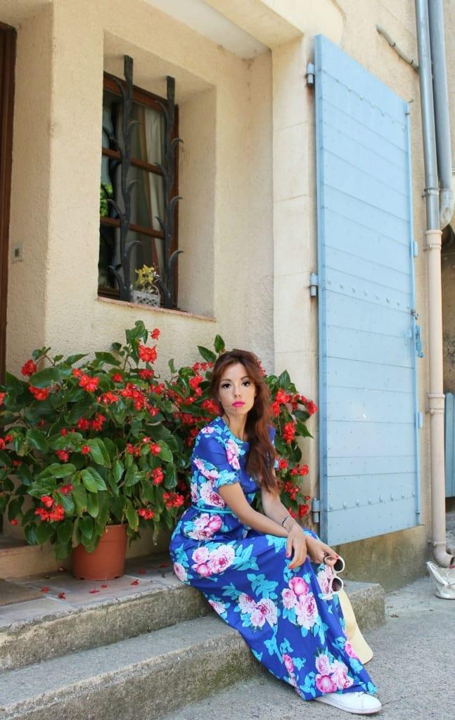 the september issue, theladycracy.it, fashion editorial, fashion blogger italia, fashion summer outfit, lourmarin, top fashion blog italia