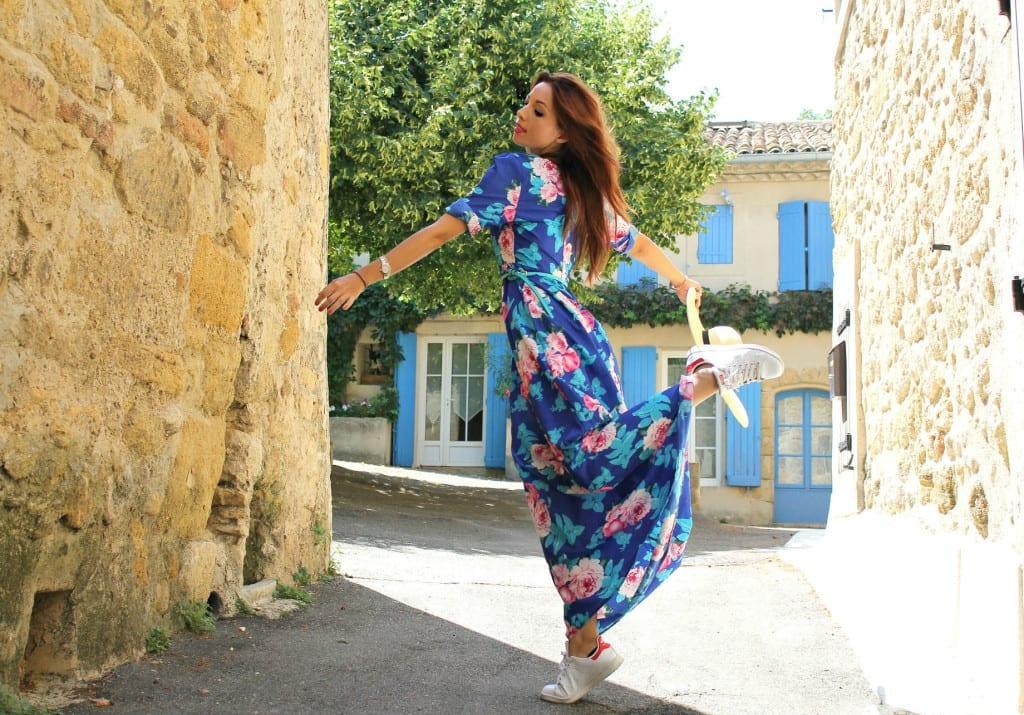 the september issue, theladycracy.it, fashion editorial, fashion blogger italia, fashion summer outfit, lourmarin, fashion blog italia _