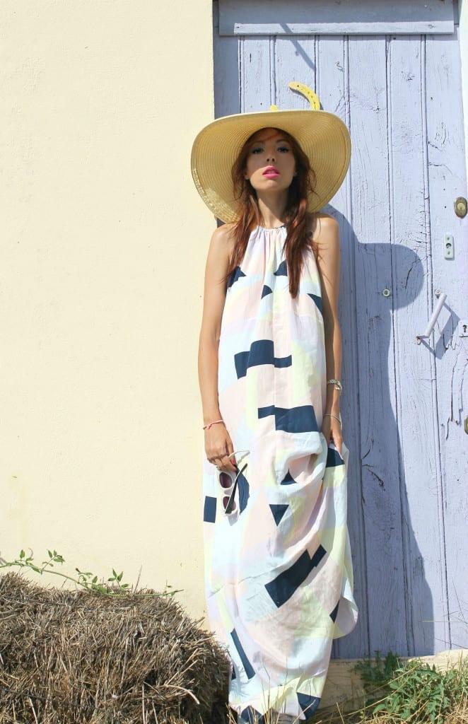 the september issue, theladycracy.it, fashion editorial, fashion blogger italia, fashion summer outfit, provenza dove andare, fashion blog italia, best fashion blogger