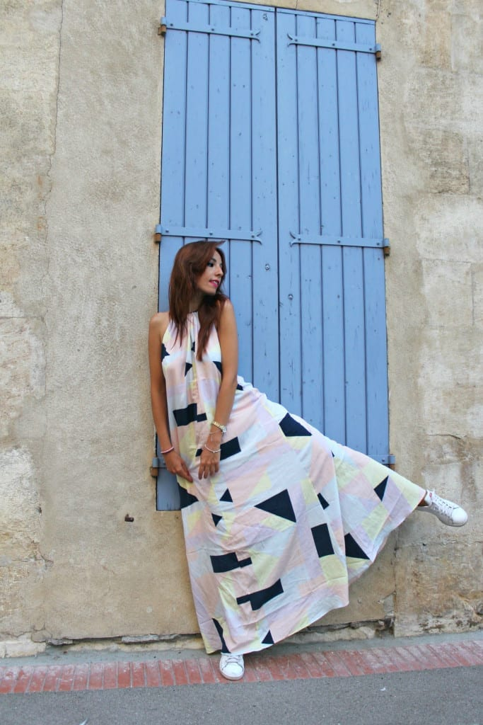 the september issue, theladycracy.it, fashion editorial, fashion blogger italia, fashion summer outfit, provenza lavanda manosque, top fashion blogger