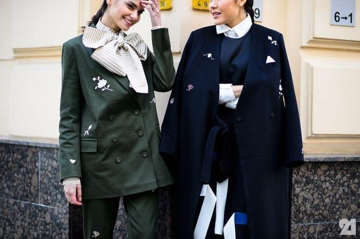 accessori autunno inverno 2015, theladycracy.it, elisa bellino, fashion blog italia, fashion blogger italiane, broches trend fall 2015, dandy style,