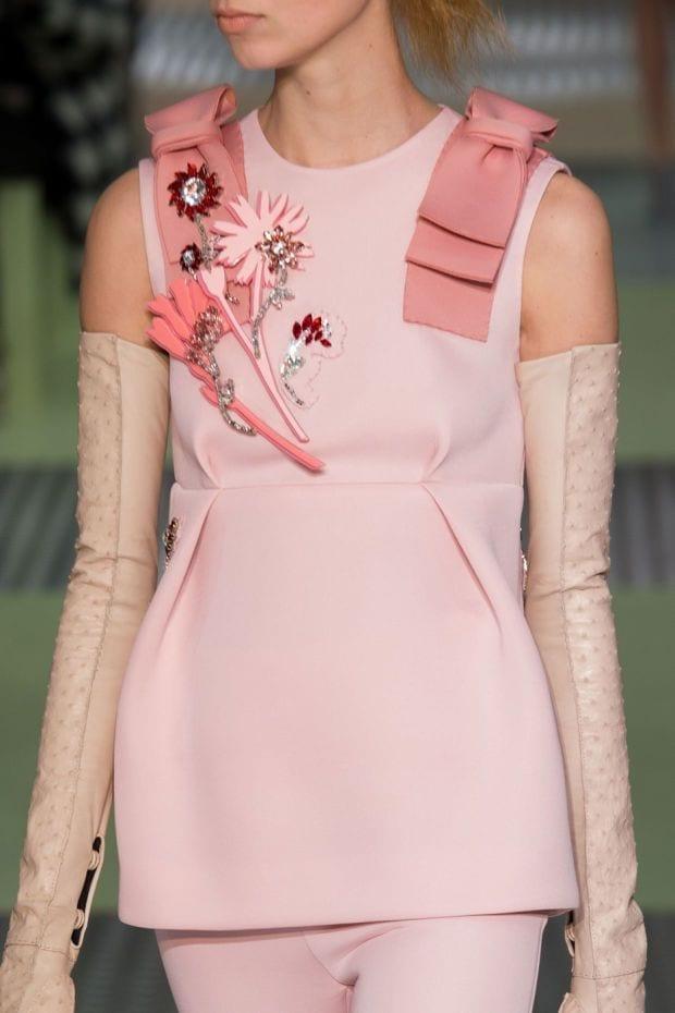 accessori autunno inverno 2015, theladycracy.it, elisa bellino, fashion blog italia, fashion blogger italiane, prada broches fall winter 2015