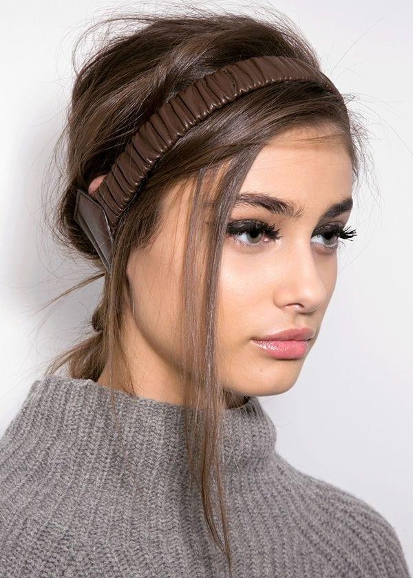 capelli autunno 2015, tendenze capelli autunno inverno 2015, elisa bellino, theladycracy.it, fendi hairstyle, o