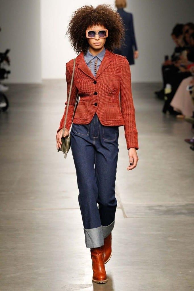come vestirsi alla moda anni 70, theladycracy.it, look anni 70, anni settanta outfit, elisa bellino, moda anni 70