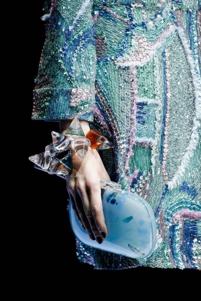 come vestirsi alla moda anni 70, theladycracy.it, look anni 70, fall 2015 giorgio armani, fashion blogger italiane