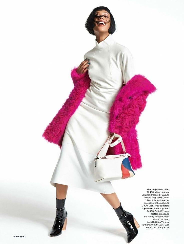 fashion blog, fashion blogger italy, come vestirsi all'aperitivo,