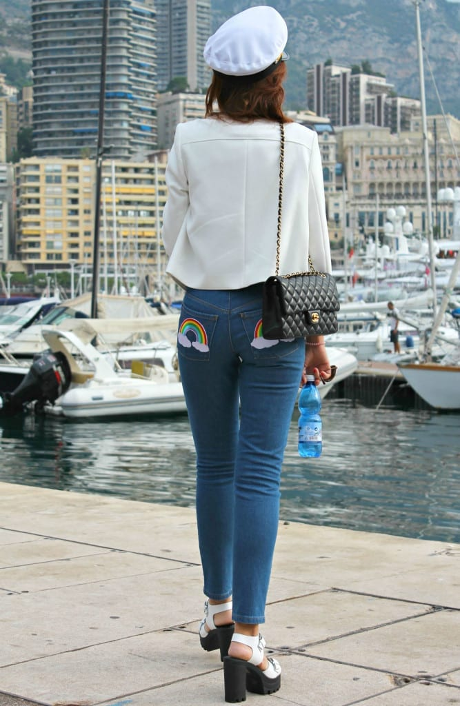 lusso-accessibile-fashion-blog-italia-theladycracy.it-montecarlo-look-marinaretta-stile-sailor--667x1024