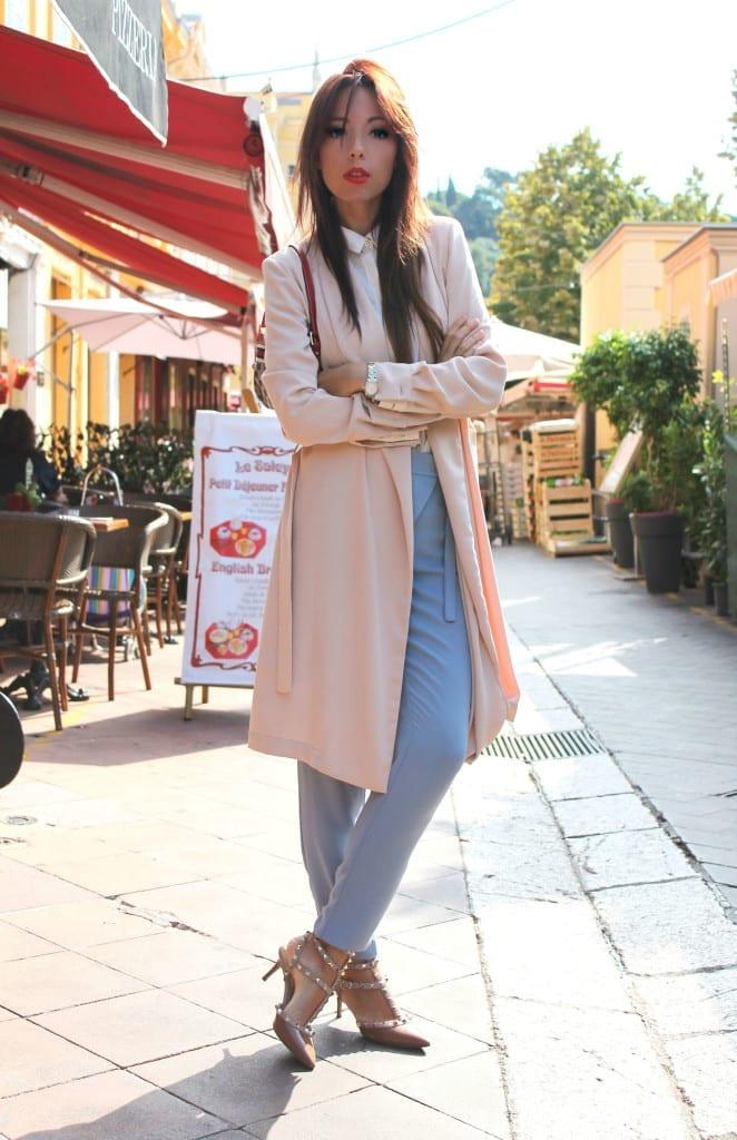 theladycracy.it, elisa bellino, fashion blogger italiane, fashion blog italia, outfit autunno inverno 2015 16, come ottenere il successo, top fashion blogger italiane, fashion blog italiane, fashion blog milano