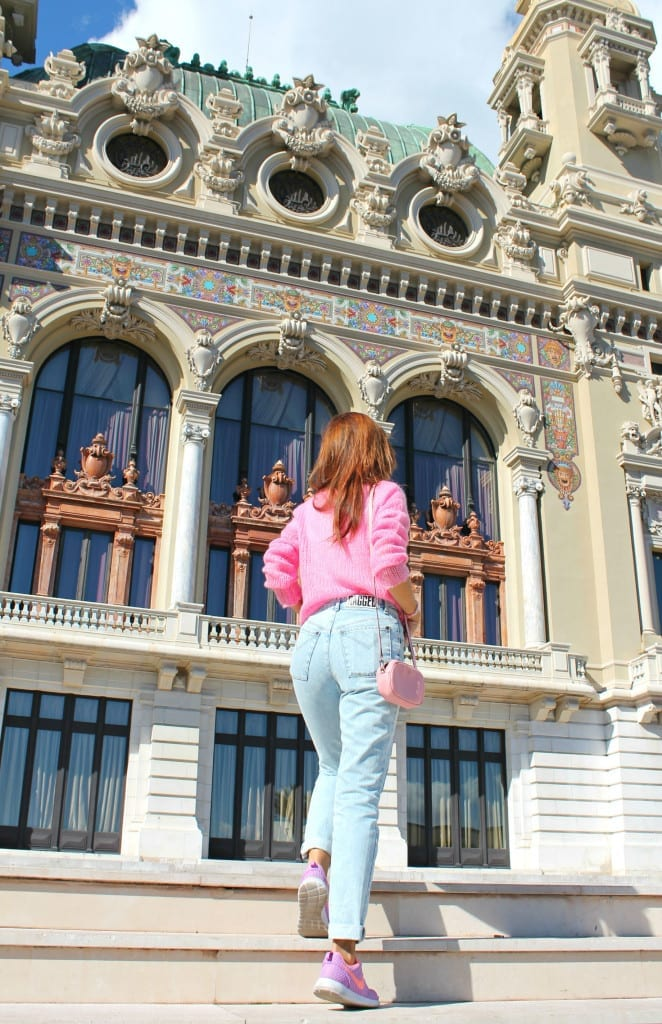 4 regole per vincere, theladycracy.it, the ragged priest jeans, fashion blogger italiane, fashion blog italia, elisa bellino, jeans 90s,casual chic outfit, sporty chic outfit, serapian borse, outfit anni 90, 90 jeans