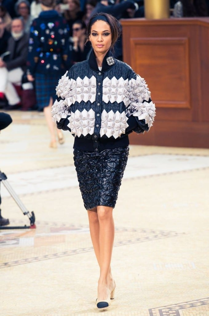 abiti eleganti, fashion blog, theladycracy.it, elisa bellino, chanel fw 2015, fashion blogger italiane,