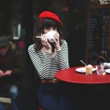 Moda alla francese: come si vestono le Parigine?