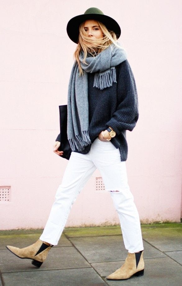quali sono i trend del momento, theladycracy.it, elisa bellino, fashion blog italia, fashion blogger italiane, cozy sweater,best fashion blogger outfit