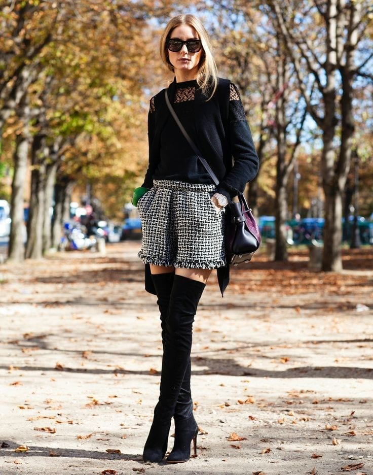 quali sono i trend del momento, theladycracy.it, elisa bellino, fashion blog italia, fashion blogger italiane,cuissard,best fashion blogger outfit,best fashion blogger outfit