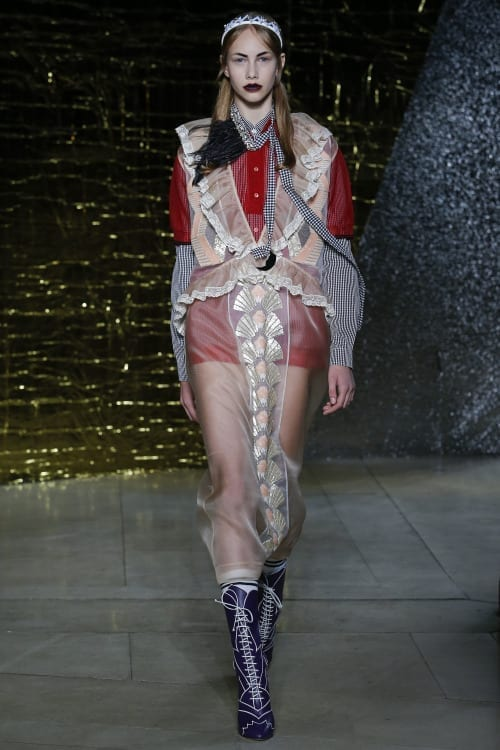 sfilate parigi ottobre 2015, miu miu ss 2016, theladycracy.it, elisa bellino, fashion blog, fashion blogger italiane,