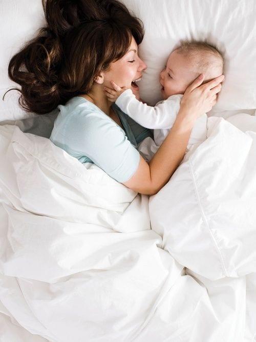 Come parlare con un figlio, theladycracy.it, diario di una mamma per bene, elisa bellino, fashion blog italia