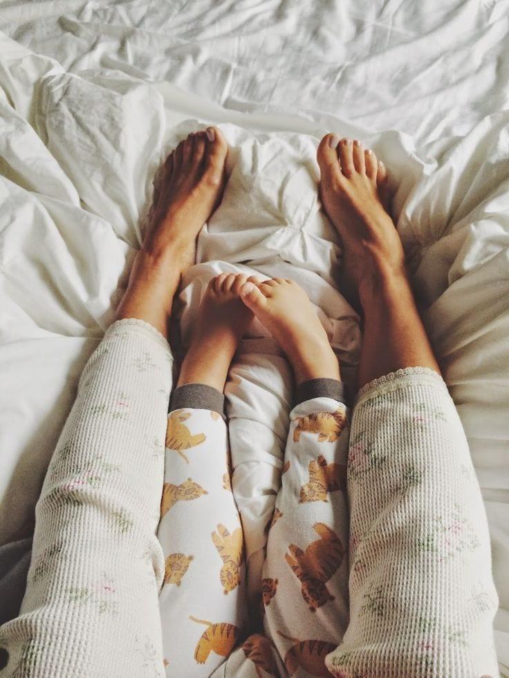 Come parlare con un figlio, theladycracy.it, diario di una mamma per bene, elisa bellino, fashion blogger italiane. fashion blog italia