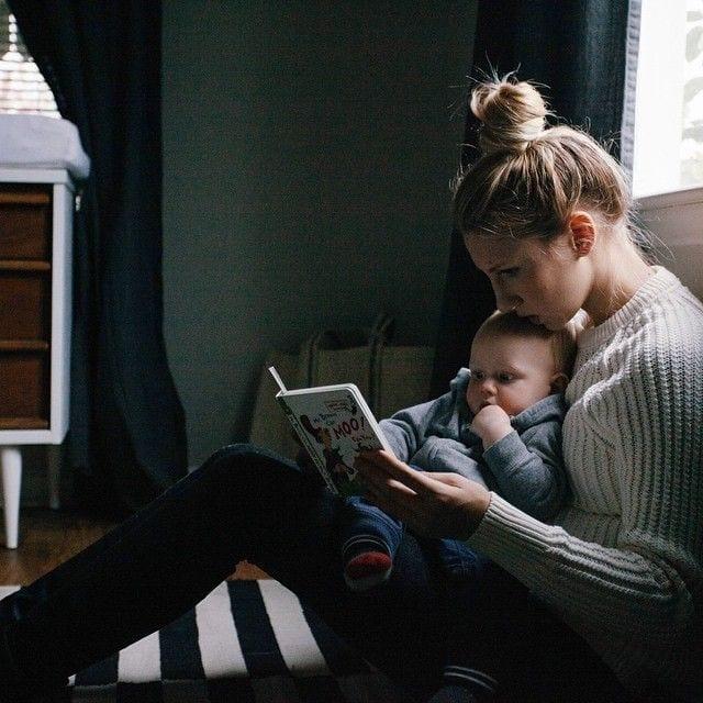 Come parlare con un figlio, theladycracy.it, diario di una mamma per bene, elisa bellino, fashion blog italia, fashion blogger italiane