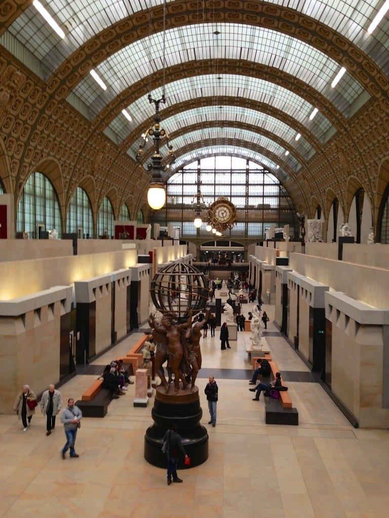 viaggio a parigi, cosa fare a parigi in tre giorni, cose da vedere a parigi, theladycracy.it, elisa bellino, fashion blog italia, __
